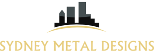 Sydney Metal Designs